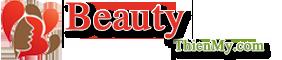 Beauty – Bí Quyết Làm Đẹp – Mẹo Giảm Cân – Thời Trang Công Sở