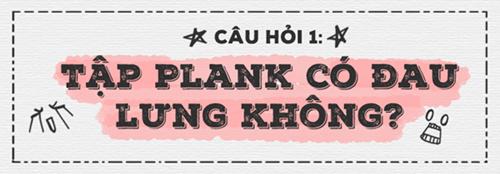 tu-the-tap-plank-chuan-220160706082512-500x174