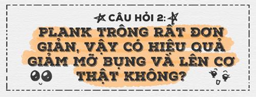 tu-the-tap-plank-chuan-320160706082512-500x190