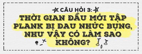 tu-the-tap-plank-chuan-420160706082513-500x190